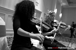 Event Performances 2013