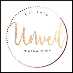 Unveil Photography