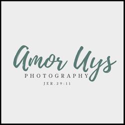 Amor Uys Photography