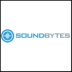 soundbytes