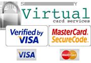 VCSmastercard-visa logo.png