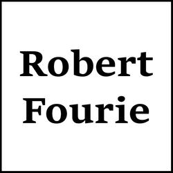robert_fourie