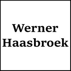 werner_haasbroek