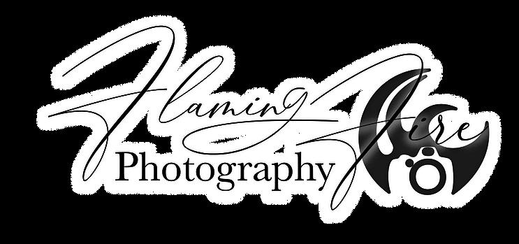My Logo Design 2020  copy.png
