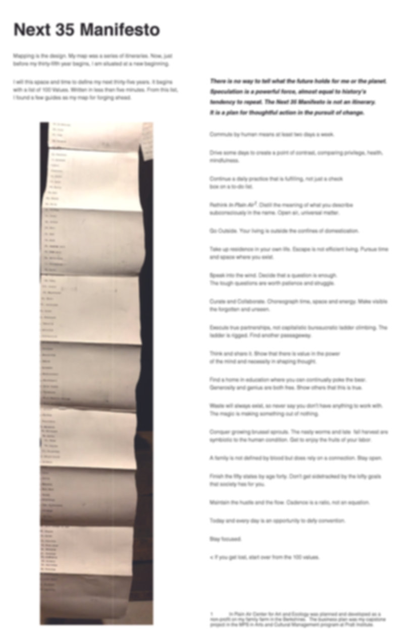 Next35 Manifesto.jpg