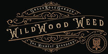 Wildwoodweed.jpg