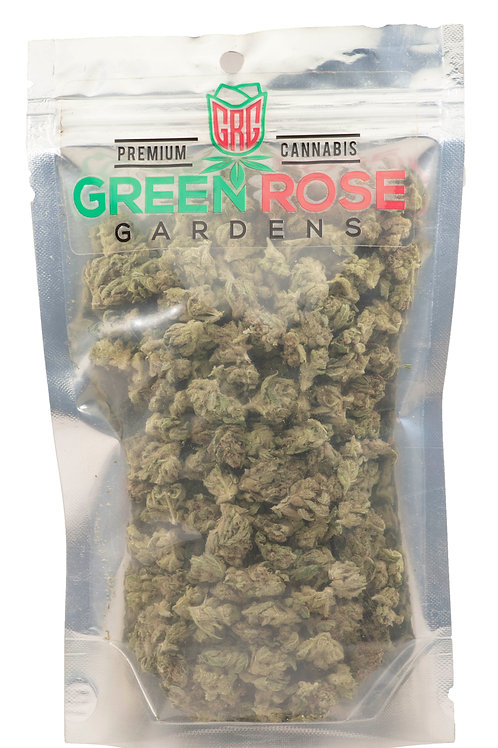 4/20SPECIAL! $21 OUNCE -WALKER KUSH