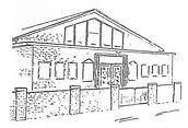 Salem Baptist Chapel