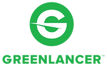 GL_Stacked_Logo_TM.png