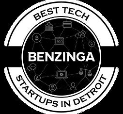 Best Tech Startups.png