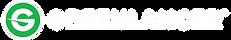 GL_Logo_Horizontal_Reverse_TM.png