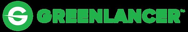 GL_Logo_Horizontal_NO-TM (1).png