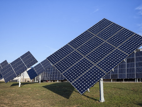 How to Sell & Design Solar Remotely