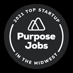 badge-purpose-jobs-black-2021 (1).png