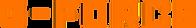 g-force-logotype-energy-orange.png