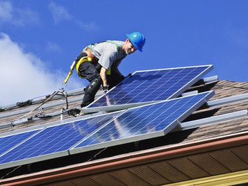 12 Tips for Solar Installers to Increase Sales
