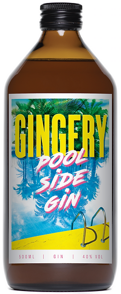 Gingery_Poolside_Gin.png