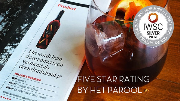 Het Parool five star ratingkopie.jpg