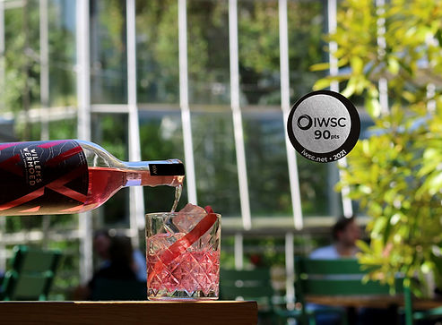 Willem's Wermoed Pink IWSC silver.jpg