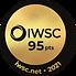 iwsc gold 2020.png
