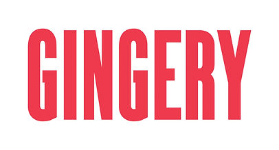 Gingery Logo Red.jpg