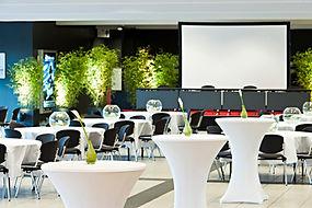 corporate event 1.jpg