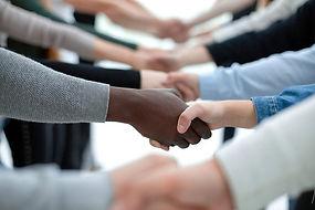 hand shakes bd.jpg