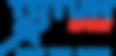 Totum logo 600x290.png