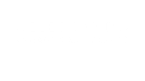 Celebrando Armando Manzanero