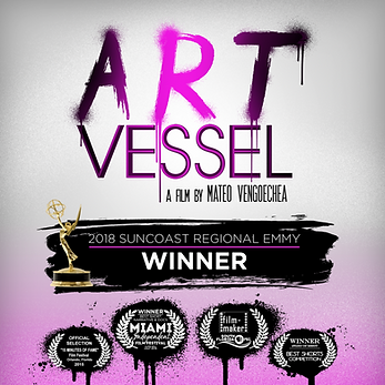 Art+Vessel.png