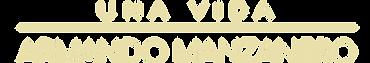 Logo Una Vida - AM.png