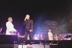 Concierto Eros Manzanero 3