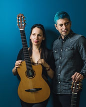 interview-Rodrigo-y-Gabriela-hero-1@1400