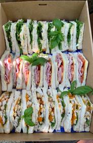 Classic Triangle Sandwiches.jpeg