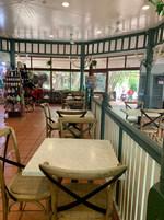 Interior of Gardens Tearooms.jpeg