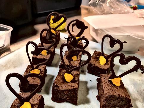 Homemade Chocolate Brownie.jpg