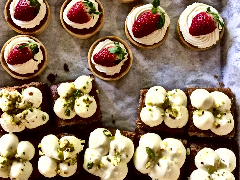 Homemade sweets_edited.jpg