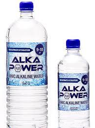Alkaline Water Caroline Springs Fraser Rise Plumpton Deer Park
