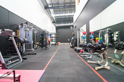 Complete Rehab & Functional Training