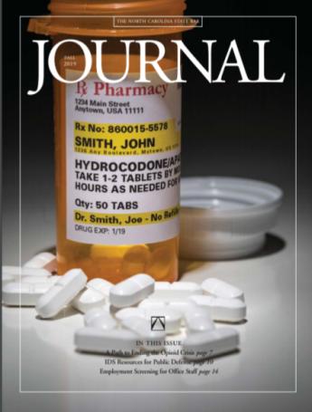 barjournal
