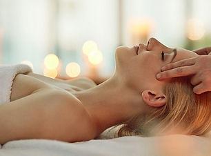 massage vicky.jpg
