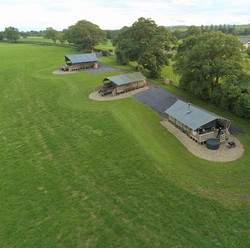 retreat drone picture 2