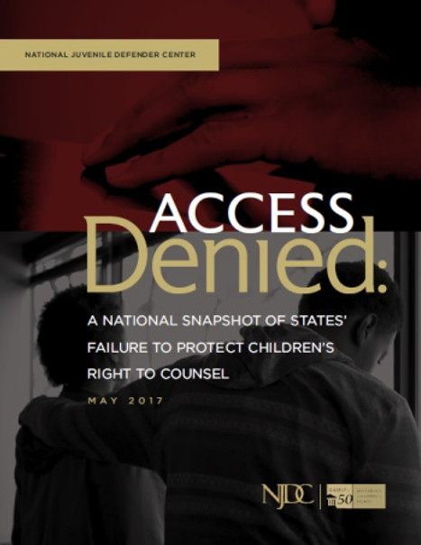 Access-Denied-Cover
