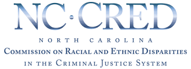 Job Opportunity: NCCRED Seeks a New Executive Director