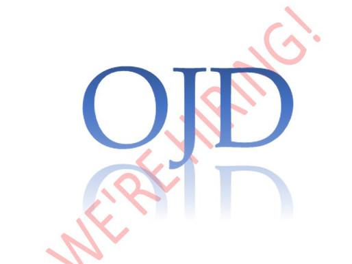 OJD Week in Review: July 15 – 19