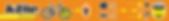 kLite_Web_Banner_V1_large3.png