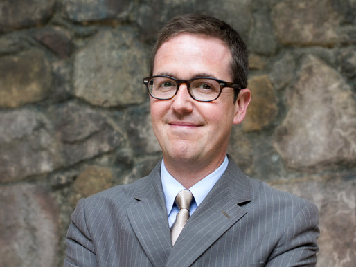 Guest Blogger: David Andrews, Office of the Appellate Defender