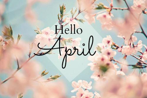Week in Review: Mar 30-Apr 3