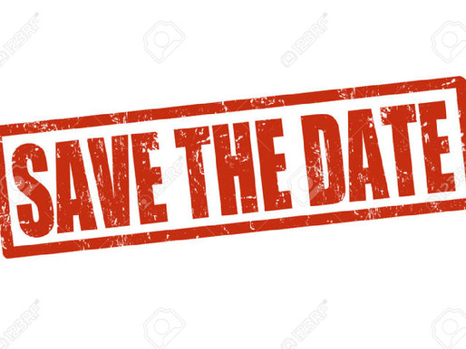 Save the Date: 2018 Parent Attorney and Juvenile Defender Conferences