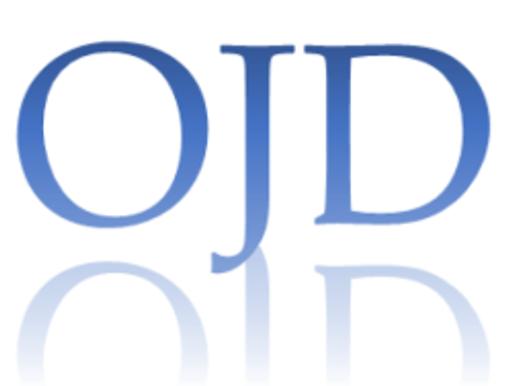 OJD Week in Review: Oct. 22 – 26